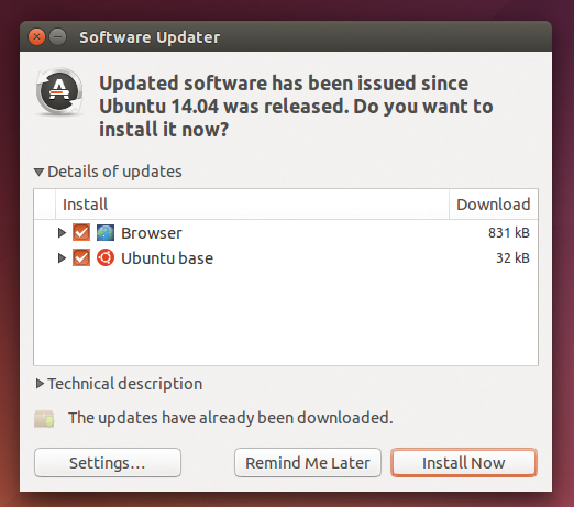 how to start network manager in ubuntu